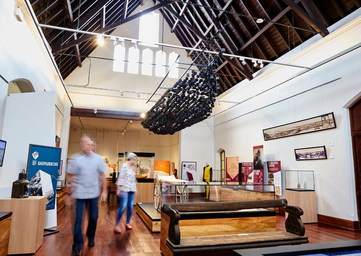 Bunbury-museum-photo