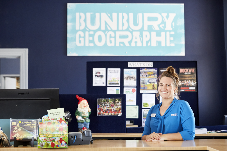 Bunbury-visitor-centre